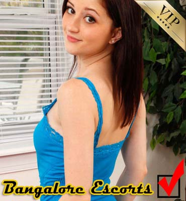 Sweta Verified Escorts Yeshwantpur