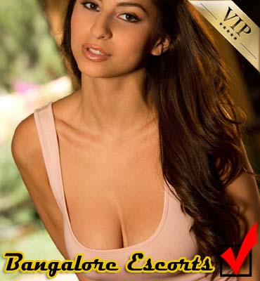 Priya Yeshwantpur College Girl Escorts